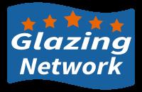 Glazing Network - Logo